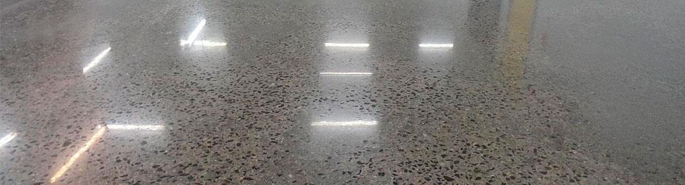 Финишной бетон бетон брянск купить